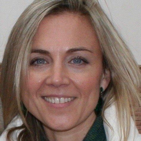 Ohara Arrebola López, Presidenta