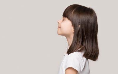 La respiración consciente y sus beneficios