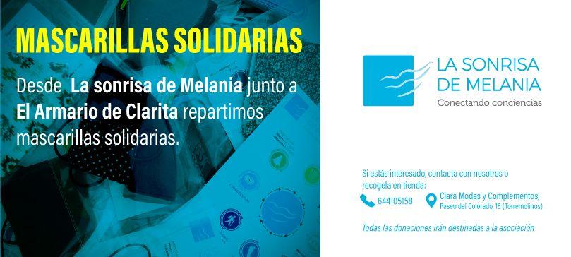 mascarillas-solidarias-LSDM